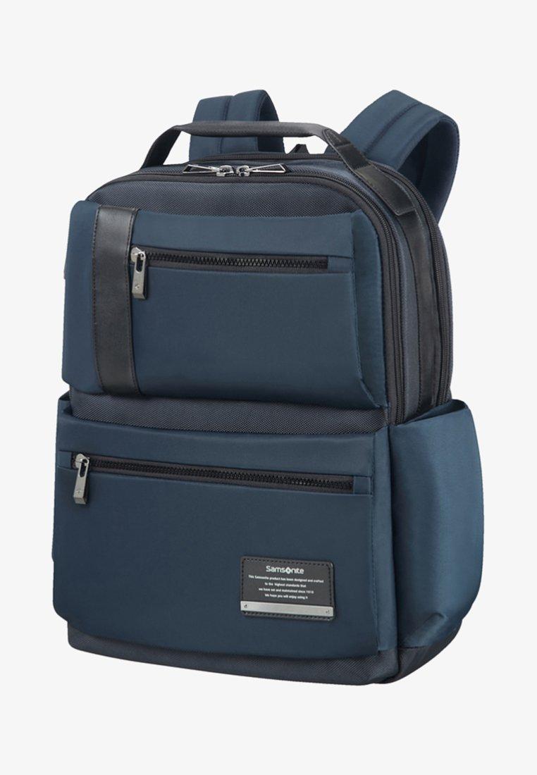 Samsonite - Rucksack - dark blue