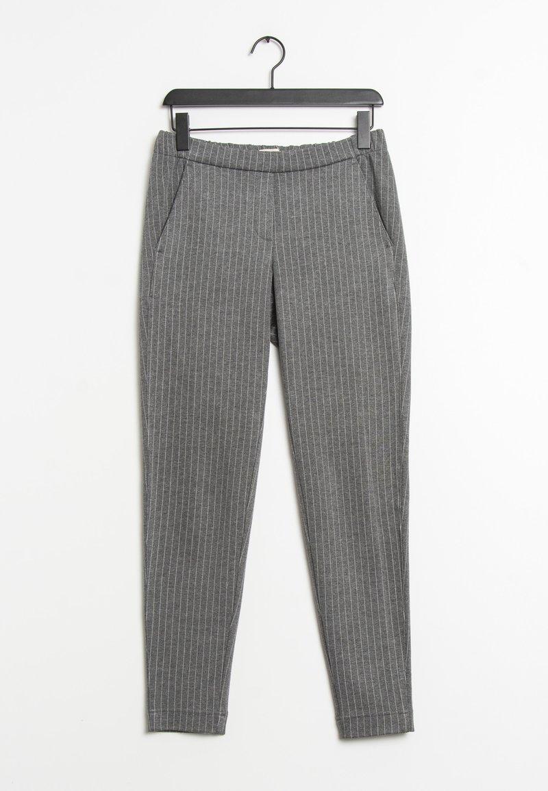Esprit - Chinos - grey