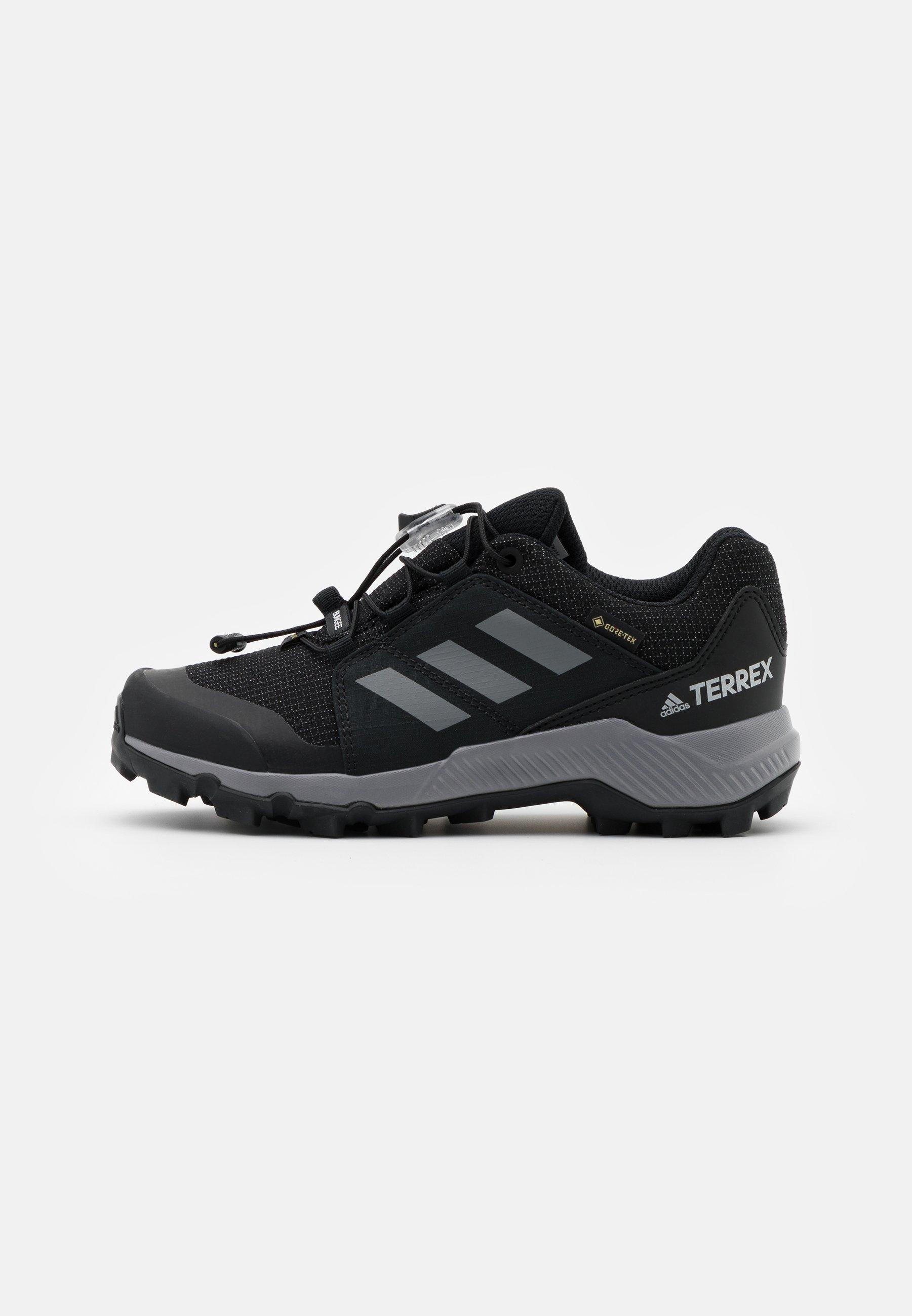 Enfant TERREX GTX UNISEX - Chaussures de marche