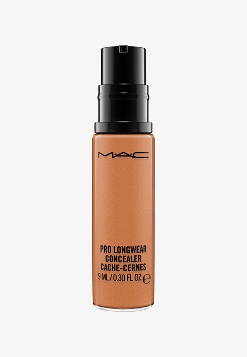MAC - PRO LONGWEAR CONCEALER - Concealer - NW45 light brown