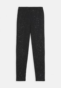 GAP - GIRLS - Leggings - true black - 1