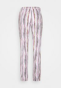 LASCANA - PANTS - Pyjama bottoms - multicolor - 1