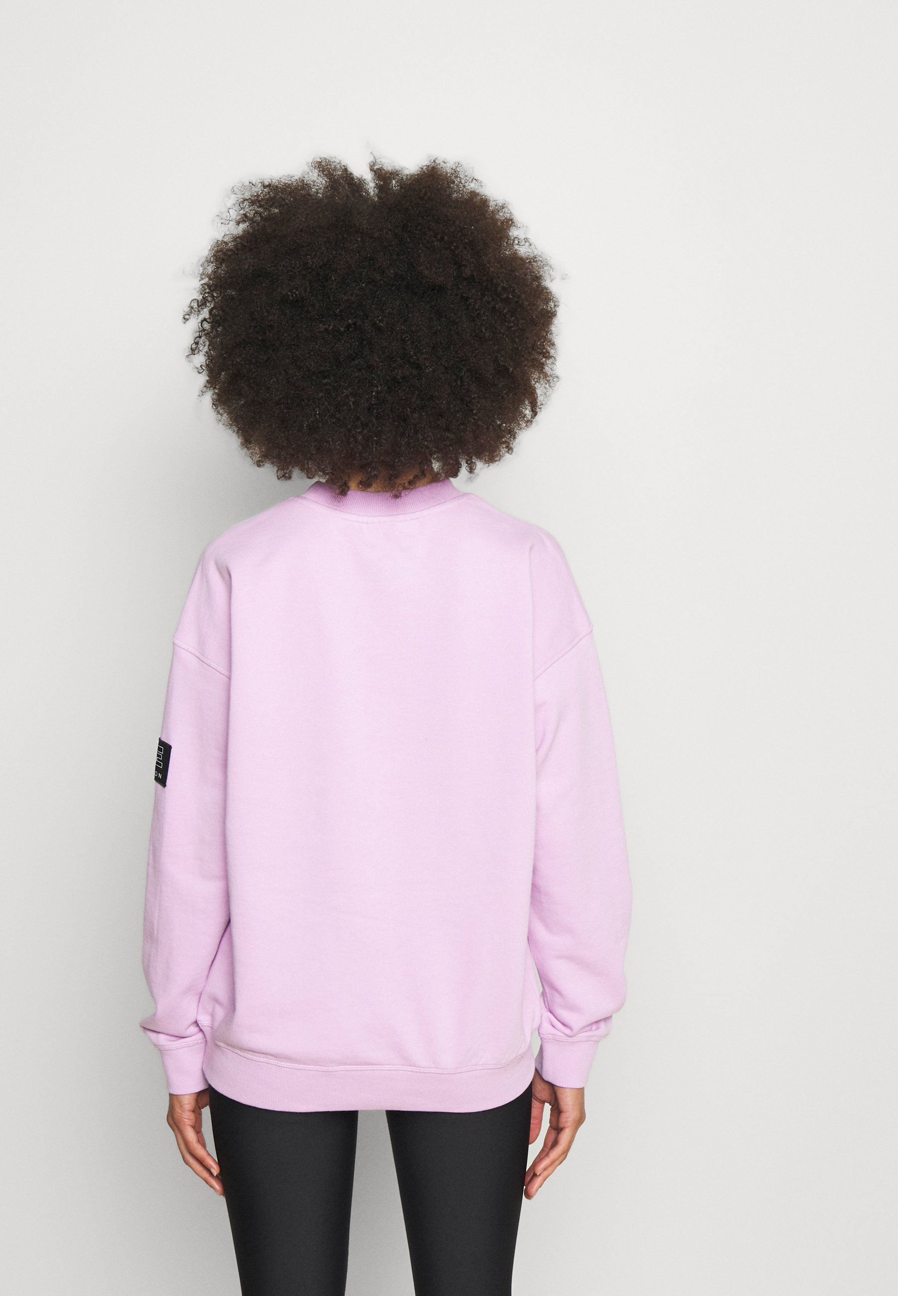 Women HEADS UP - Sweatshirt