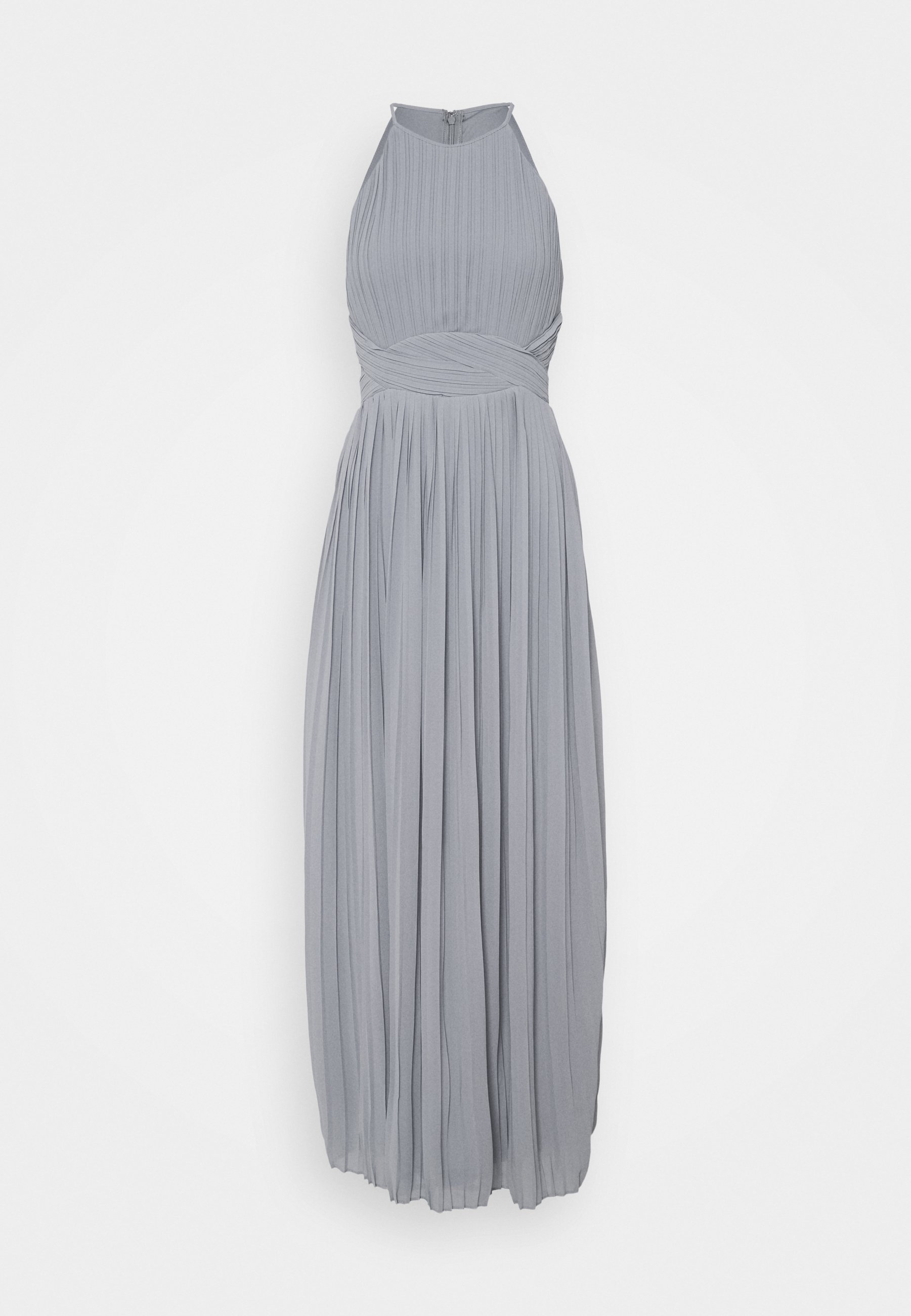 Femme POLINA - Robe de cocktail