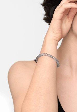 Bracelet - mondstein