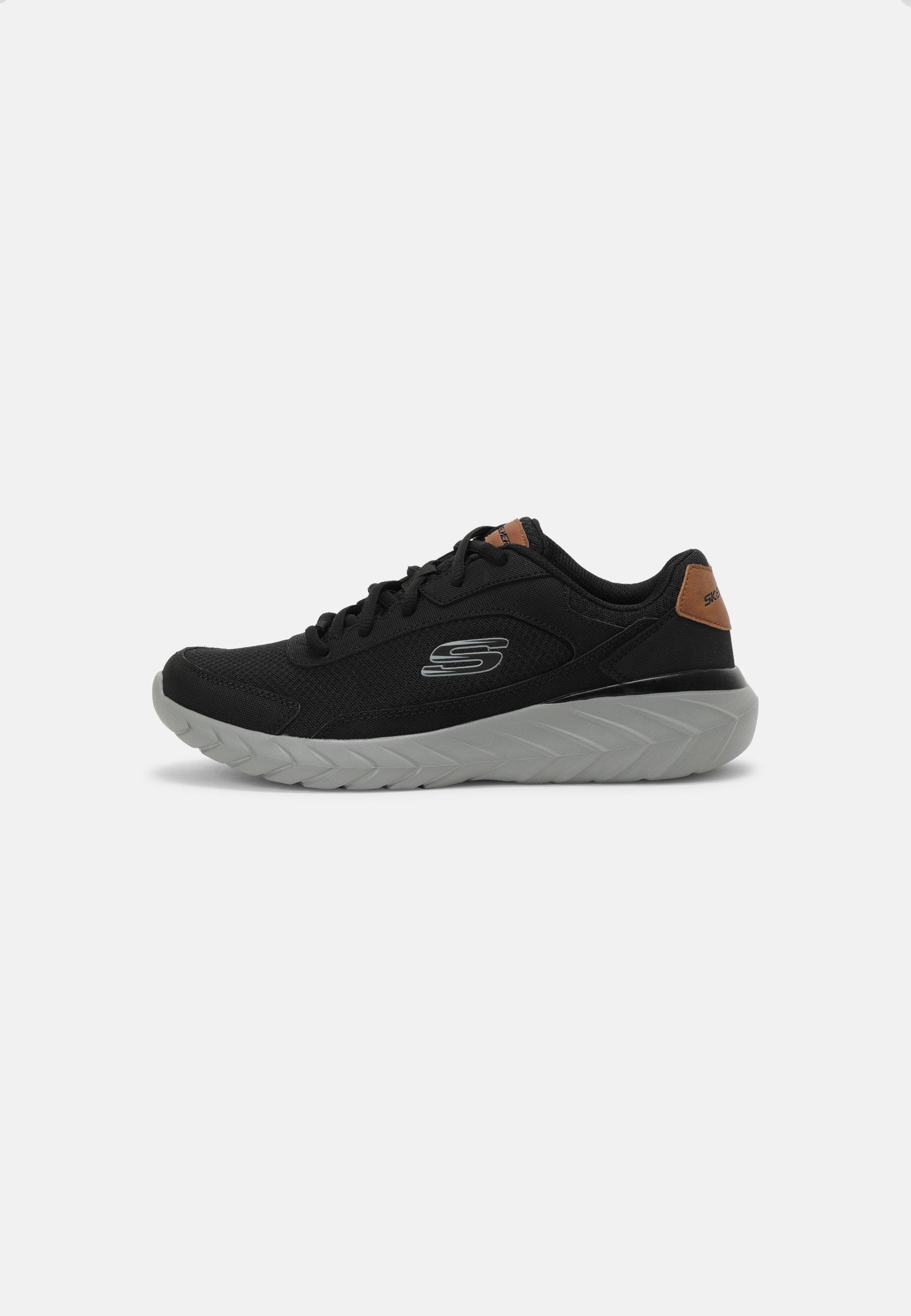 Herren OVERHAUL 2.0 ENFORCER - Sneaker low
