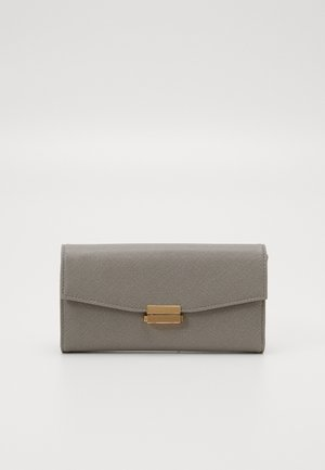 Portefeuille - light grey