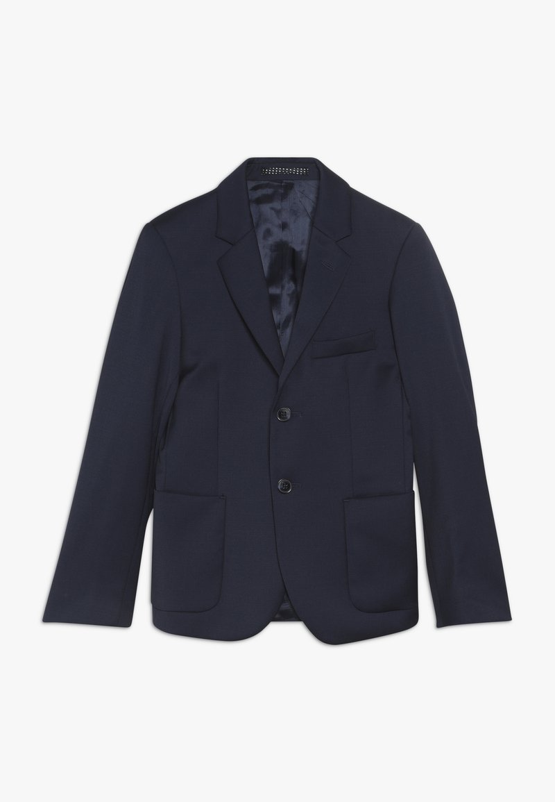 Hackett London - Suit jacket - navy