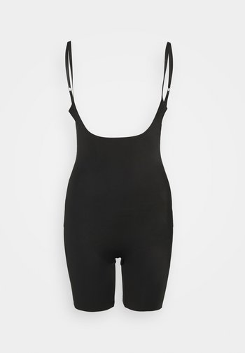 ForEveryone Bodysuit - Body - black
