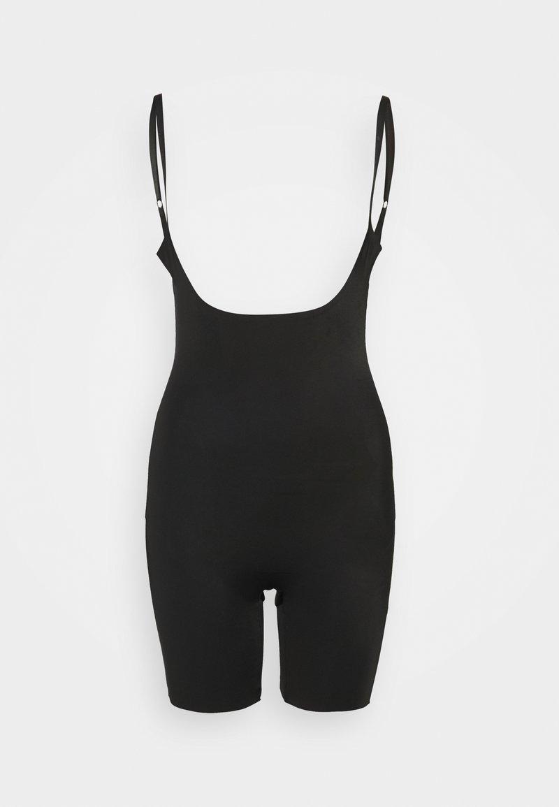 MAGIC Bodyfashion - ForEveryone Bodysuit - Body - black