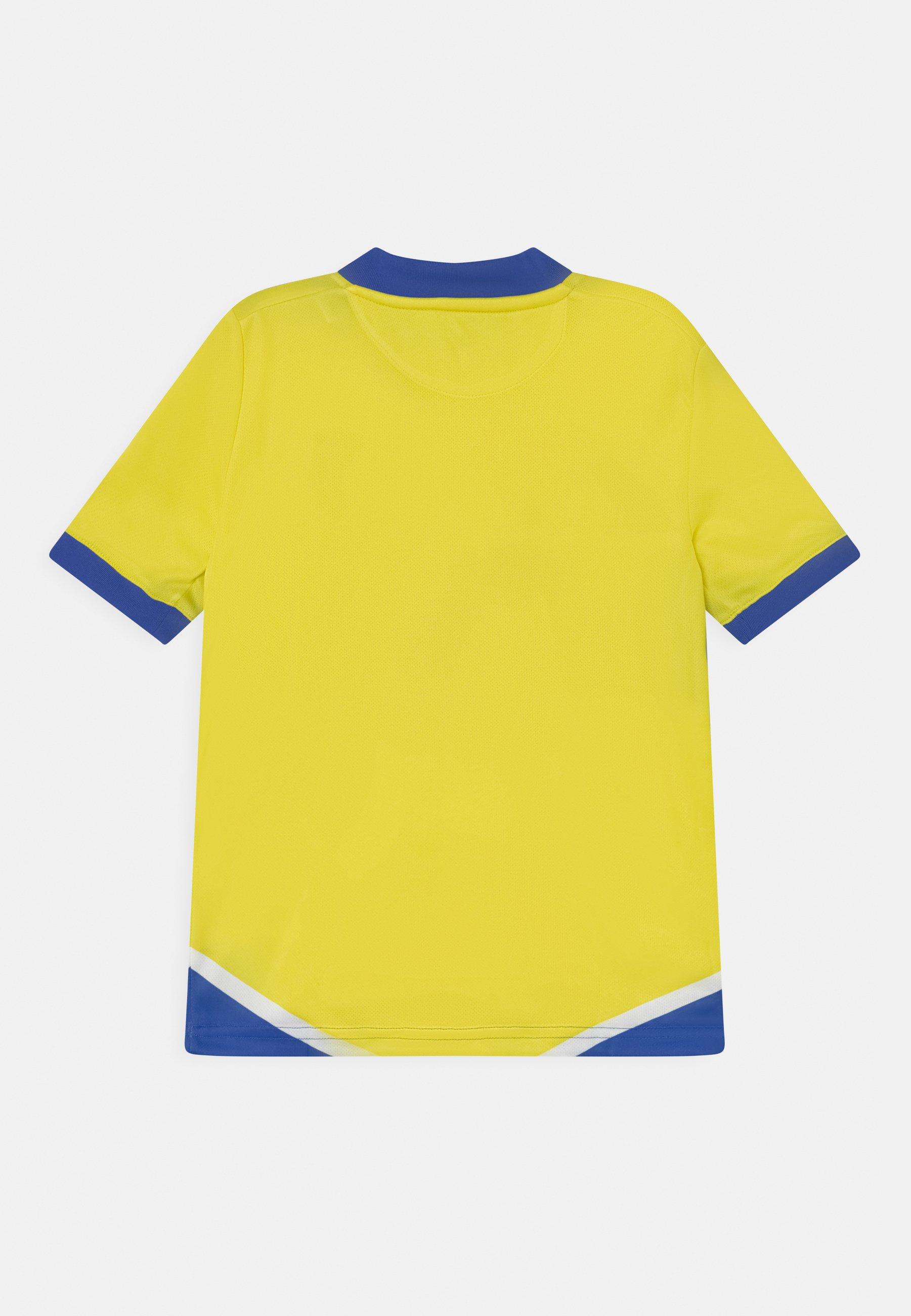 Kids JUVENTUS TURIN UNISEX - Club wear