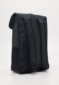 Spiral Bags - ZONE - Rugzak - black - 1