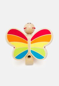 Hape - SCHMETTERLING UNISEX - Toy - multicolor - 3