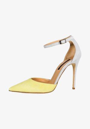 GIULIA - High heels - indivia/veltro