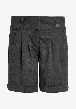 Shorts - grey