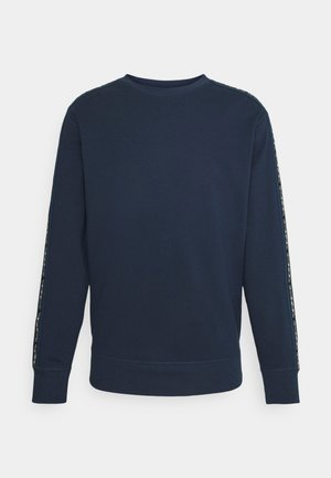 WILLY  - Nachtwäsche Shirt - dress blues