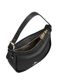 AIGNER - Handbag - black - 2