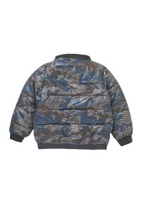 Boboli - Winter jacket - print - 4