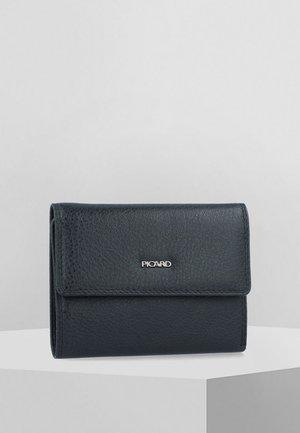FIELD 1  - Wallet - black