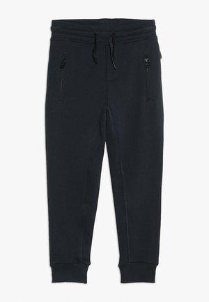 ASH - Teplákové kalhoty - carbon