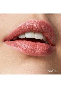 Bobbi Brown - CRUSHED LIP COLOR - Pomadka do ust - - - 1