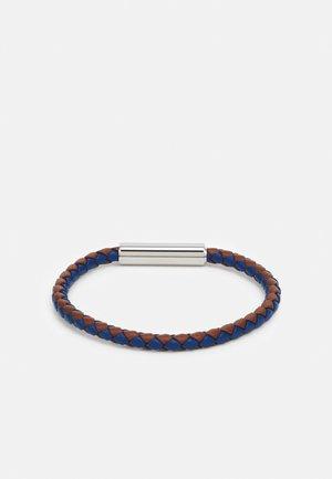 BRACELET UNISEX - Bracelet - bluette