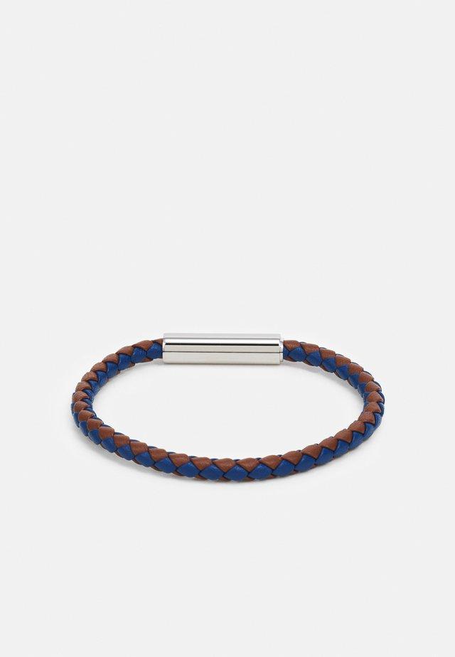 BRACELET - Bracelet - bluette