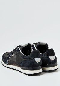Pepe Jeans - TINKER CITY - Zapatos de vestir - anthracite - 3
