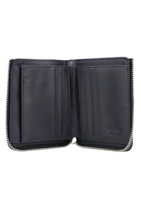 Picard - Wallet - jeans - 4