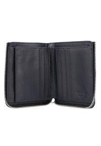 Picard - Portemonnee - jeans - 4