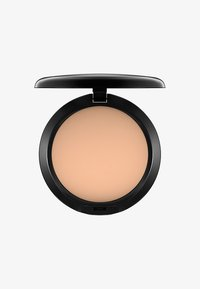 MAC - STUDIO FIX POWDER PLUS FOUNDATION - Fondotinta - nw33 - 0