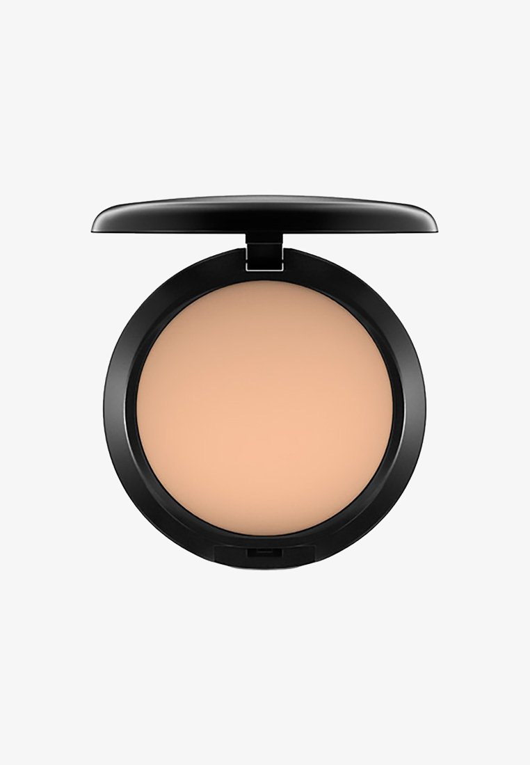 MAC - STUDIO FIX POWDER PLUS FOUNDATION - Fondotinta - nw33