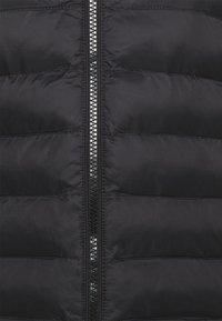Marc O'Polo - Light jacket - black - 2