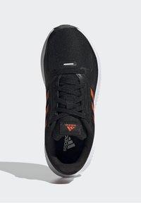 adidas Performance - RUN 2.0 CLASSIC RUNNING - Stabilty running shoes - black - 1