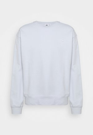 UNISEX - Sweatshirt - halo blue