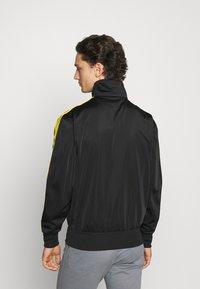 adidas Originals - Giacca sportiva - black - 2