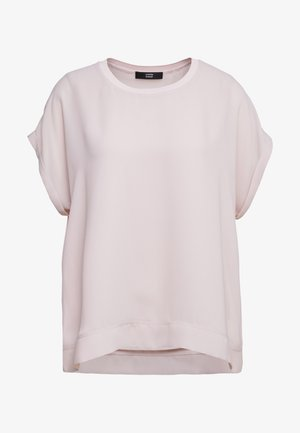 CHARLOTTE FASHION - Bluse - soft rose