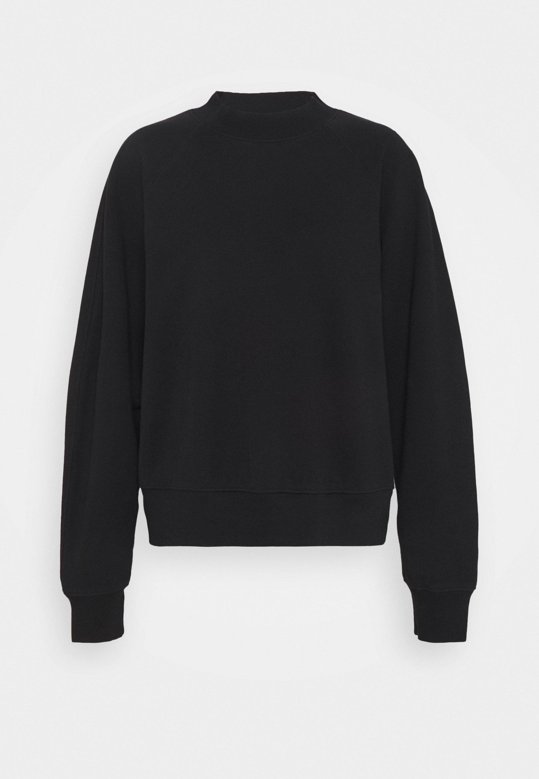 Women RENESME - Sweatshirt