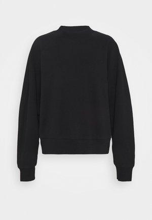 RENESME - Sweatshirt - black
