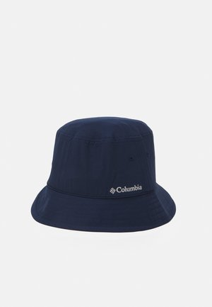 PINE MOUNTAIN™ BUCKET HAT UNISEX - Pipo - collegiate navy