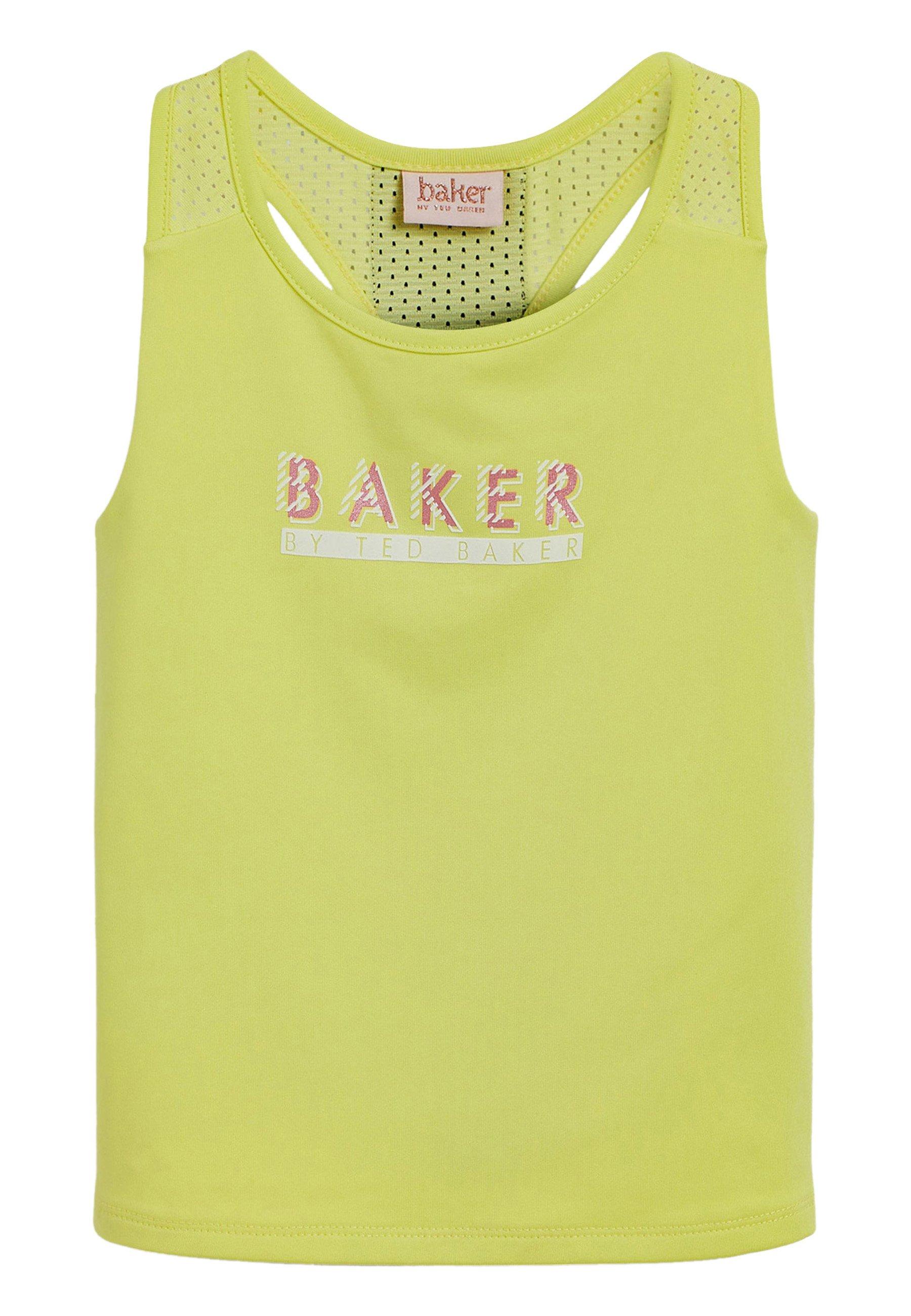 Kinder BAKER BY TED BAKER - Top
