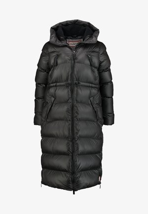 WOMENS ORIGINAL PUFFER COAT - Veste d'hiver - black
