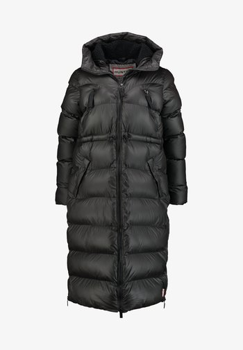 WOMENS ORIGINAL PUFFER COAT