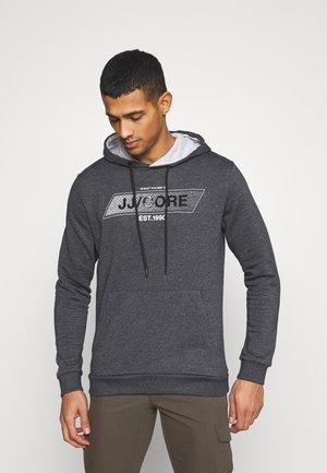 JCOFIRES  - Sweatshirt - black
