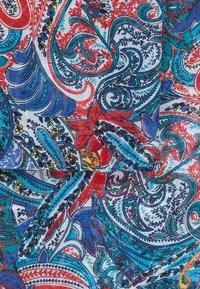Codello - BY THE SEA - Snood - multi-coloured - 1