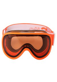 POC - Sports glasses - zink organge - 2