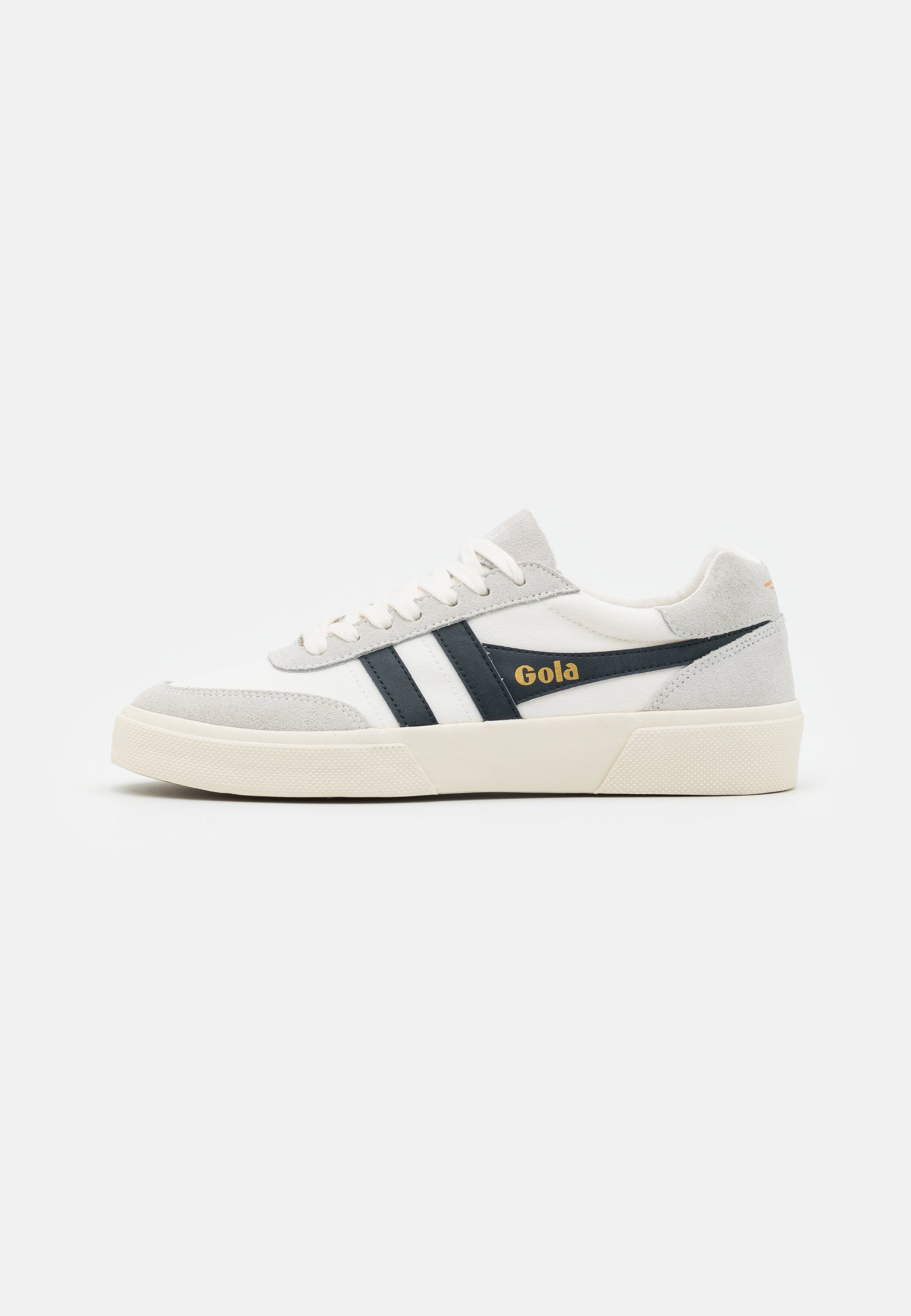 Homme MATCH POINT - Baskets basses