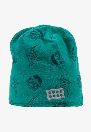 WALFRED HAT - Mütze - dark green