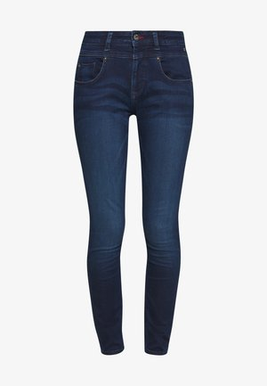 JUSTINA - Jeans slim fit - clifton