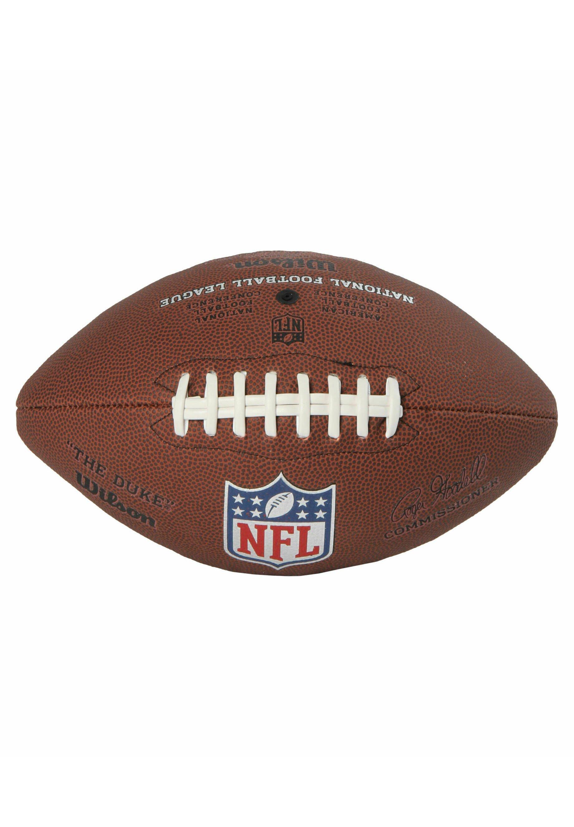 Herren NFL DUKE REPLUCA  - Fußball - braun